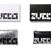 Zucca Pouch